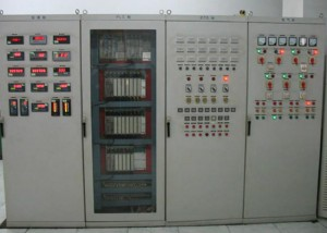 Manufacturing Companies for Pesticide Spray Machine -