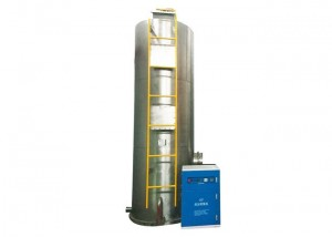 Washing shongwe