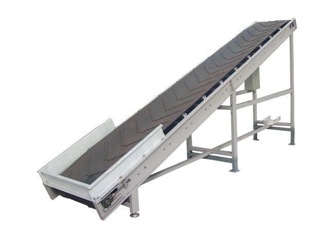 Belt conveyor Featured Image
