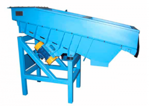 Factory Directly supply China Rendering Machine -