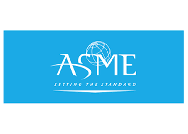 Congratulations! Shandong Sensitar Machinery Manufacturing Co., Ltd. Has Passed the ASME Joint Inspection and Certification