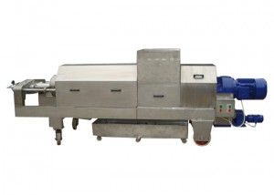 Big discounting Fish Feed Suppliers -