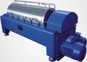 centrifuge Horizontal