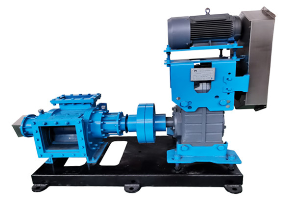 Lamella Pump Featured Image